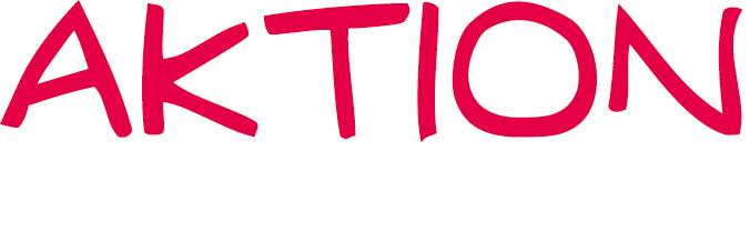 Logo: Aktion Urlaub schenken